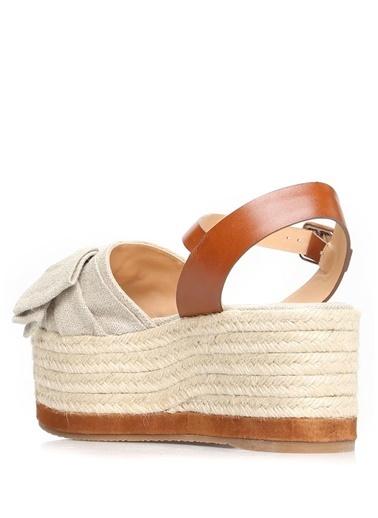 Sandalet-Castaner